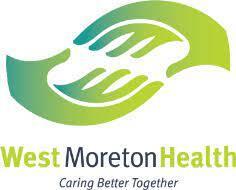 West Moreton Health